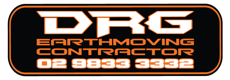 DRG Contracting
